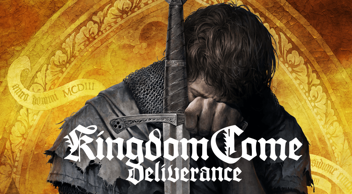 Kingdome Come : Deliverance : Planning des futurs extensions