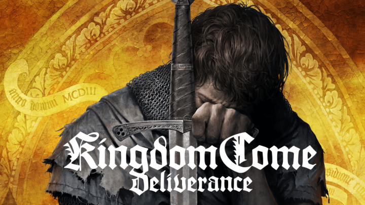 Kingdom Come : Deliverance – Trailer du premier DLC