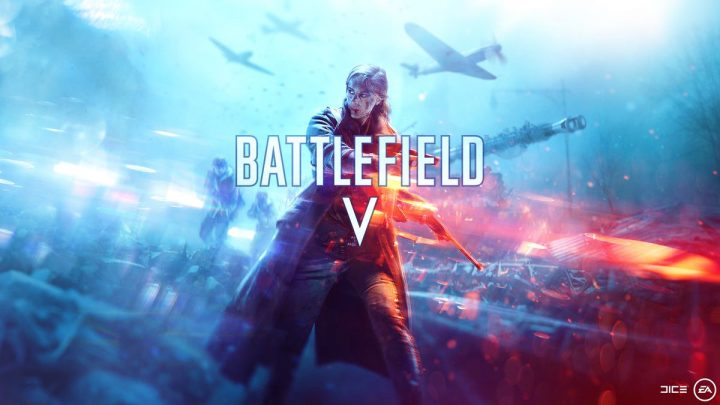 Battlefield 5 : gameplay + date de sortie