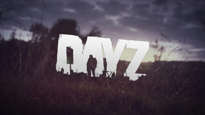 "DayZ : disponible le 29 août ""Games Preview"""