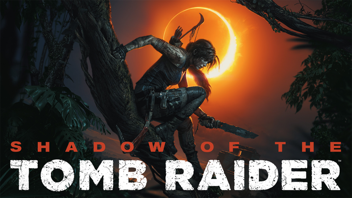 Shadow Of The Tomb Raider : Analyse de Digital Foundry (Xbox One X)