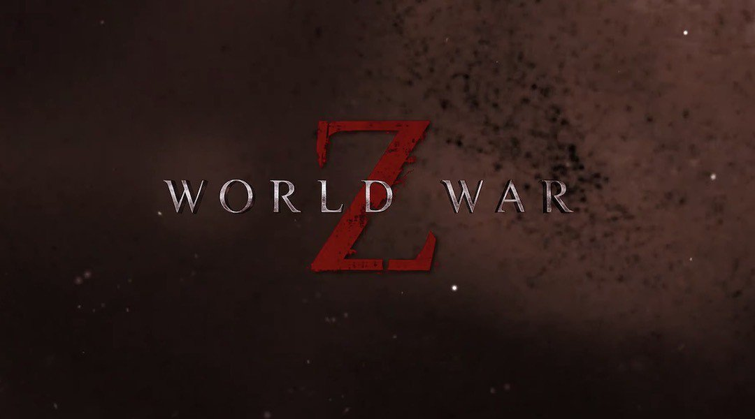 World War Z : dévoile son gameplay