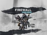 Firewall : Zero Hour [PS VR]
