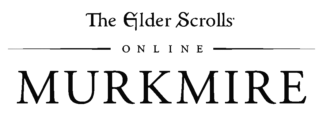 The Elder Scrolls Online : Murkmire est maintenant disponible sur PC & Mac