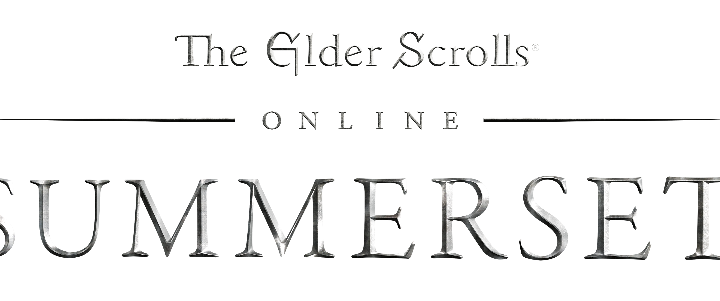 The Elder Scrolls Online : Summerset, Wrathstone bientôt disponible.