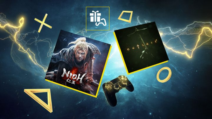 PlayStation Plus : programme de Novembre 2019 !